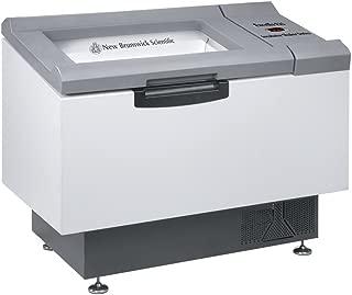 Eppendorf M1353-0004 Excella E25R Console Refrigeration Orbital Shaker, 120V, 50
