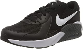 Nike Air Max Excee (GS), Scarpe da Corsa Unisex-Bambini