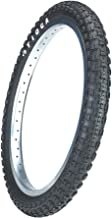 Tioga Comp III Wire Tire with Black Side Wall, 20x1.5-Inch