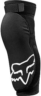 Fox Racing Launch D3O Elbow Pad