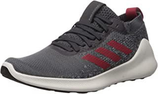 adidas Men's Purebounce + Running Shoe