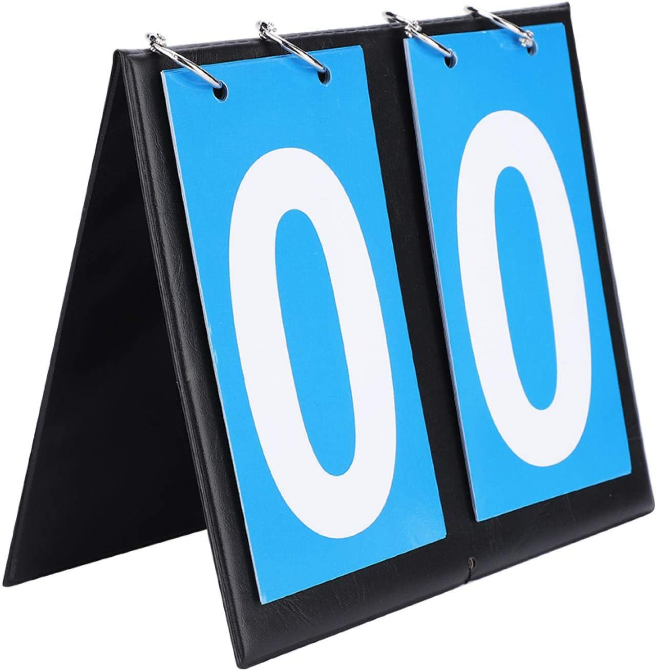 Genuine Free Shipping Basketball Scoreboard Pliable and Durable To Carry Easy Finally popular brand Sto