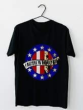 I Believe In Harvey Dent 94 T shirt Hoodie for Men Women Unisex