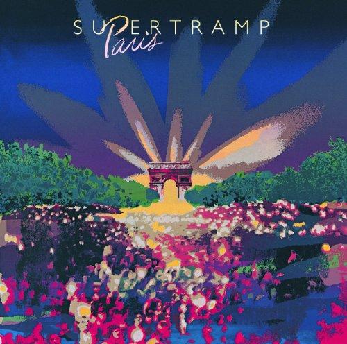 Dreamer (Live At Pavillon de Paris/1979)