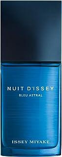 Issey Miyake - Eau de toilette nuit bleu astral 75 ml