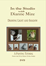 Drawing Light and Shadow