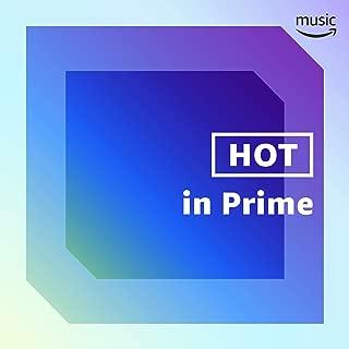 HOT in Prime
