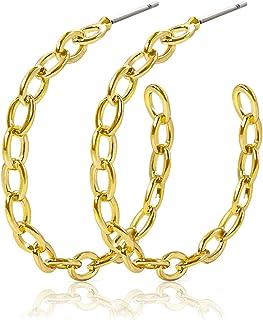 Benevolence LA gold-plated-brass NA