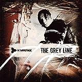 Songtexte von Wynardtage - The Grey Line