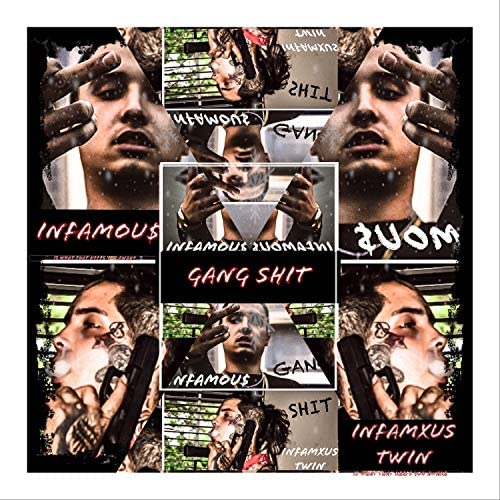 Infamou$