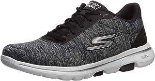 Skechers GO WALK 5 - TRUE womens Sneaker