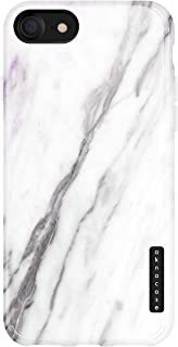i7_Collection White Purple Marble
