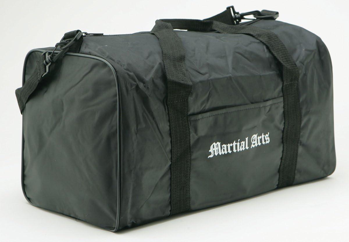 Martial High quality new Arts Gear Bag Max 51% OFF Equipment 10 Sparring Taekwondo