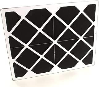 Alto Shaam FI-24102 Ventless Exhaust Hood System Charcoal Filter