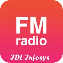 Best telugu fm radio app for android Reviews