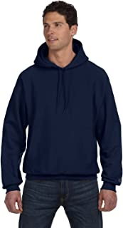 Champion - Reverse Weave Hooded Sweatshirt - S101