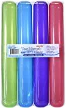 Ozette Anti Bacterial Toothbrush Container (Pack of 4)- Kewalraj & Co Tooth brush Cap, Caps, Cover, Covers, Case, Holder, ...