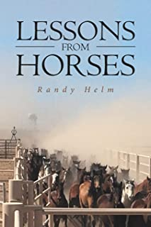Lessons from Horses