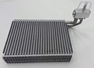 NEW Replacement 68110611AA Challenger Charger 300 A/C Evaporator Core