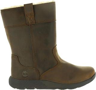 c5c48649 Timberland Metroroam, Zapato para Mujer.