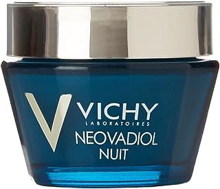 Neovadiol Noite 50ml, Vichy