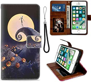 Wallet Case Fit for iPhone 7 | iPhone 8 (4.7