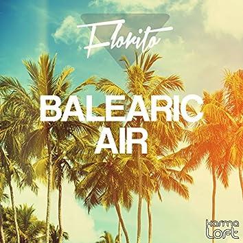 Balearic Air
