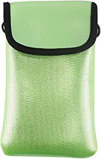 COAFIT Cell Phone Purse Mini Shoulder Bag Crossbody Phone Bag