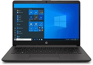 "17.3"" HD+ Touchscreen Laptop by_H_P, AMD Ryzen 5 5500U (beat i5-10500) 6-Core up to 4.0GHz, 32GB RAM, 1TB SSD+1TB HDD, US..."