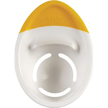 OXO 黄身取り 器 エッグセパレーター