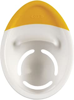 OXO Good Grips 3-in-1 Egg Separator, White