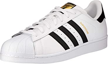 Amazon.com: adidas Superstar Shoes