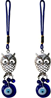 Best house good luck charms Reviews