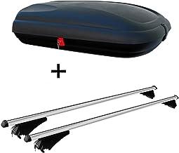 Suchergebnis Auf Für Dachbox Hyundai Ix35