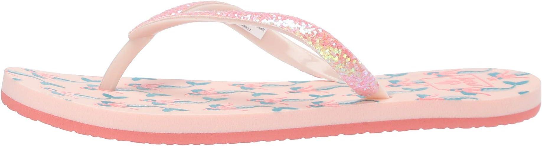 TC-6-girls-sandals-2020-24-20