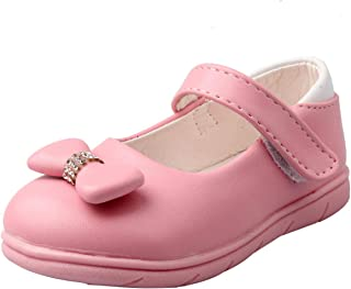 pink mary jane shoes toddler