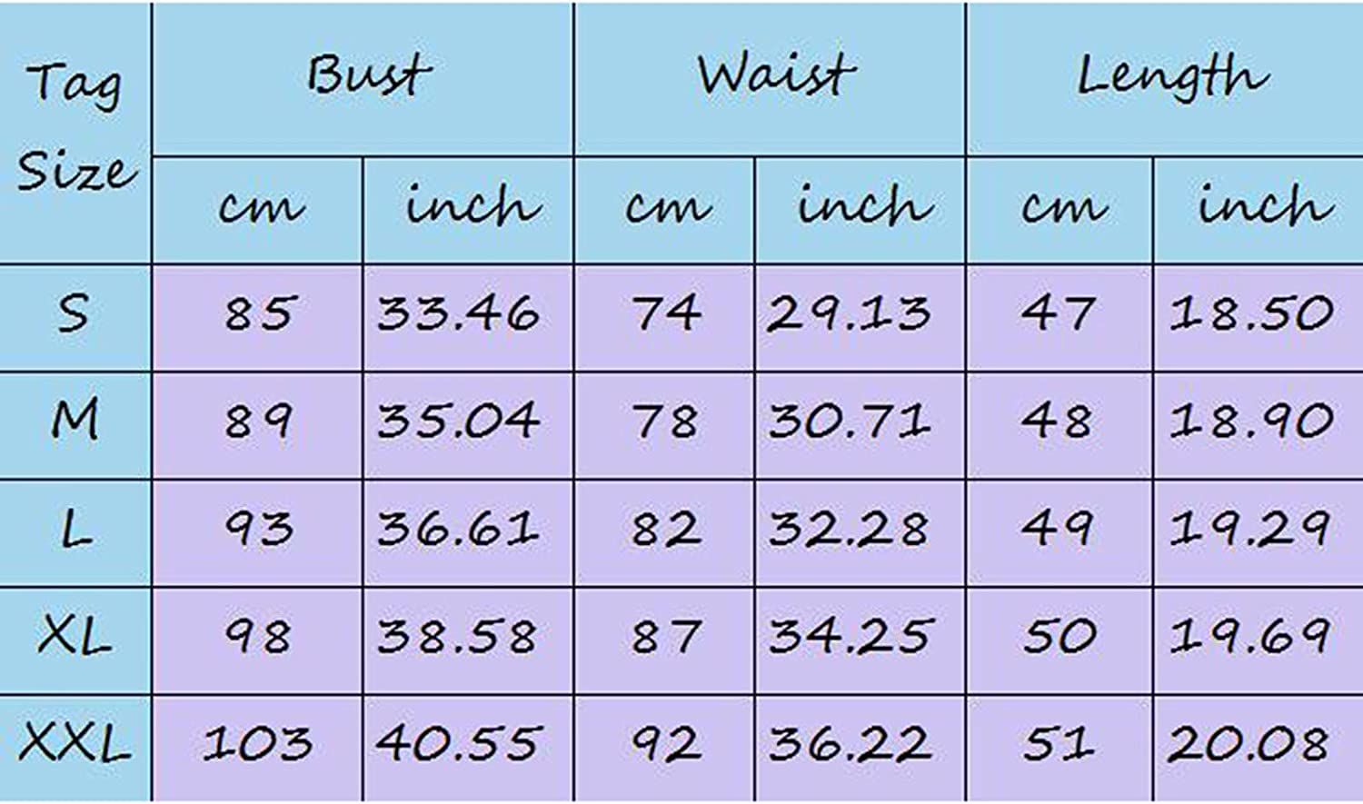 Women's Cami Tank Top Summer V-Neck Butterfly Print Sleeveless Lace T-Shirt Blouse Sexy Vest Loose Fit Tank Tops