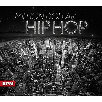 Million Dollar Hip Hop