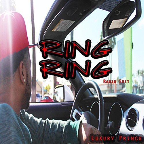 Ring Ring (Radio Edit)