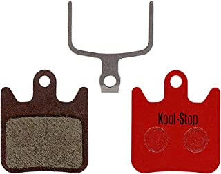 Kool Stop KS-D581 Disc Brake Pad Set
