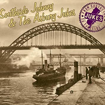 From Southside To Tyneside
