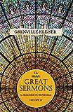 The World's Great Sermons - L. Beecher to Bushnell - Volume IV