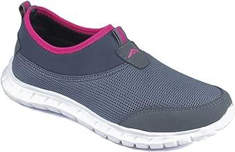 ASIAN Riya-51 Sports Shoes,Walking Shoes,Running Shoes,Gym Shoes for Women