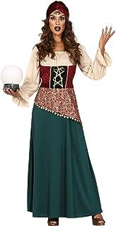 Amazon.es: Los gitanos - Disfraces y accesorios: Juguetes y juegos