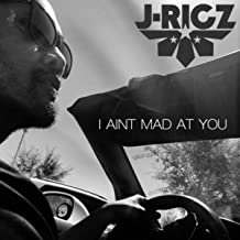 Best i ain t mad at you Reviews