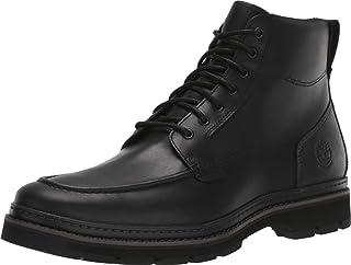 حذاء بورت يونيون ضد الماء من تيمبرلاند