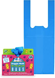 Doggie Walk Bags Classic Pop Out