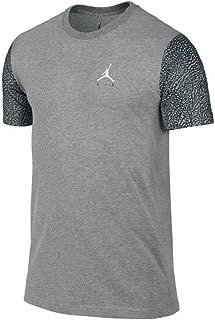 Jordan Boys Air Elephant Sleeve T-Shirt