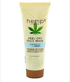 Best hemp my beauty spot Reviews