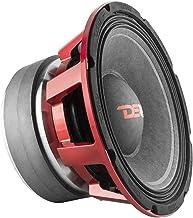 """$359 » DS18 PRO-1KP8.4 PANCADÃO - 8"""" Brazilian MID BASS Loudspeaker, 2000 Watts Max, 1000 Watts RMS, 8 Ohms - Powerful Car Audio ..."""